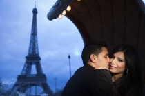 asian-wedding-photography-photographer-paris05