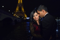 asian-wedding-photography-photographer-paris10