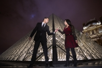 asian-wedding-photography-photographer-paris16