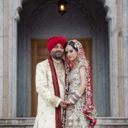 devinder-perdeep_wedding2612