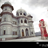 devinder-perdeep_wedding2640