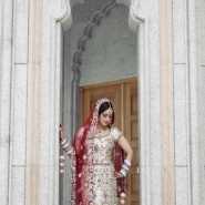 devinder-perdeep_wedding2657