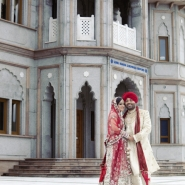 devinder-perdeep_wedding2682