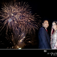 devinder-perdeep_wedding3293