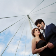 nick-reena-pre-wedding-006