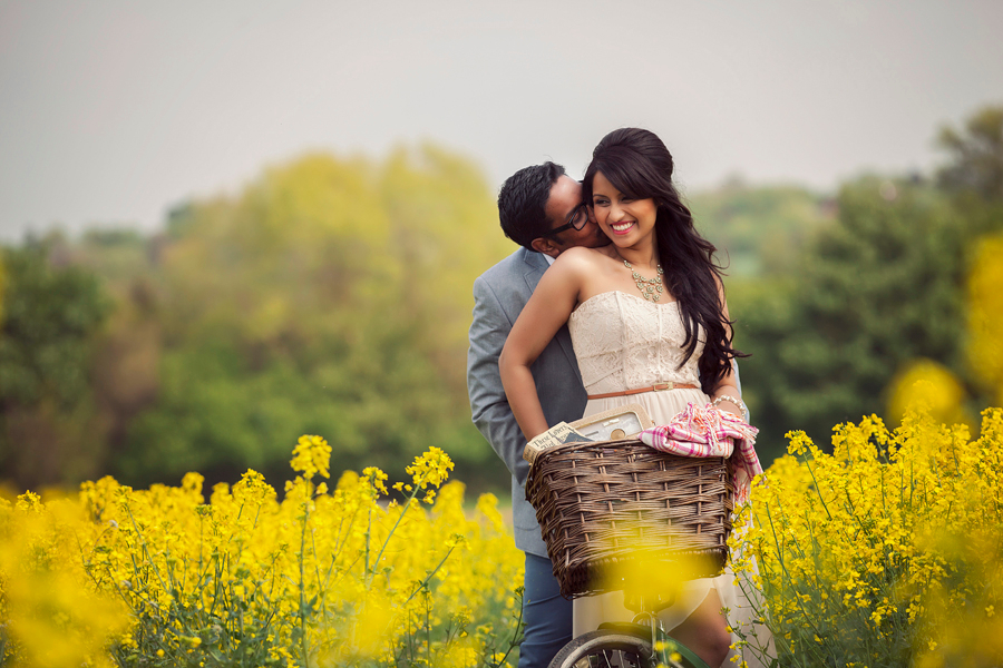engagement-shoot_Sav & Lavinia