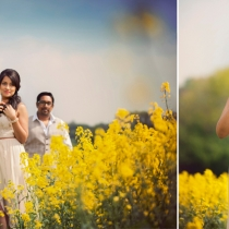 sav-lavinia-vintage-style-engagement-shoot_002
