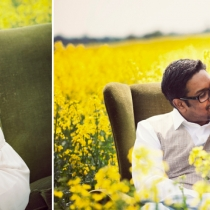 sav-lavinia-vintage-style-engagement-shoot_003