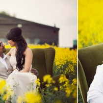 sav-lavinia-vintage-style-engagement-shoot_004