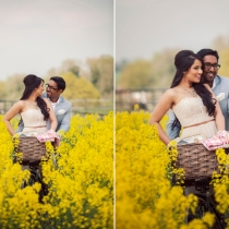 sav-lavinia-vintage-style-engagement-shoot_007