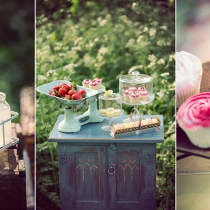 sav-lavinia-vintage-style-engagement-shoot_012