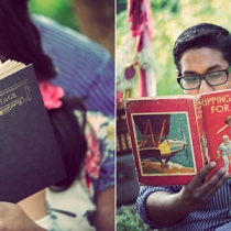 sav-lavinia-vintage-style-engagement-shoot_013