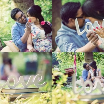 sav-lavinia-vintage-style-engagement-shoot_016
