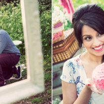 sav-lavinia-vintage-style-engagement-shoot_018