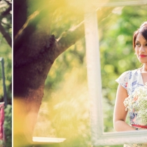 sav-lavinia-vintage-style-engagement-shoot_019