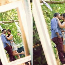 sav-lavinia-vintage-style-engagement-shoot_020