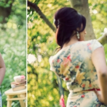 sav-lavinia-vintage-style-engagement-shoot_021