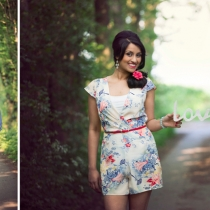 sav-lavinia-vintage-style-engagement-shoot_022