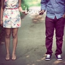 sav-lavinia-vintage-style-engagement-shoot_023