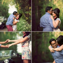 sav-lavinia-vintage-style-engagement-shoot_026