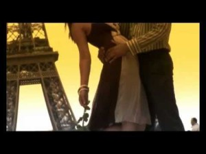 Video thumbnail for youtube video Romance In Paris - Behind The Scenes - Asian Wedding Photography And Videography | Indian Wedding Photography And Videos