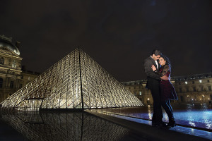 Asian-Wedding-Photography-Photographer-Paris15
