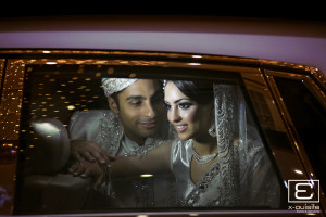 ALIYA & ABAS ALI WEDDING_2488