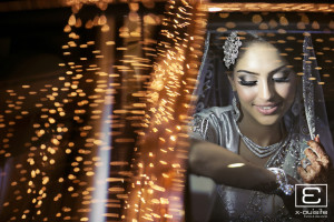ALIYA & ABAS ALI WEDDING_2510