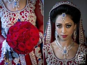 BELAL-SULEKA-WEDDING 2094_2