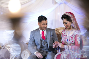 BELAL-SULEKA-WEDDING 3153