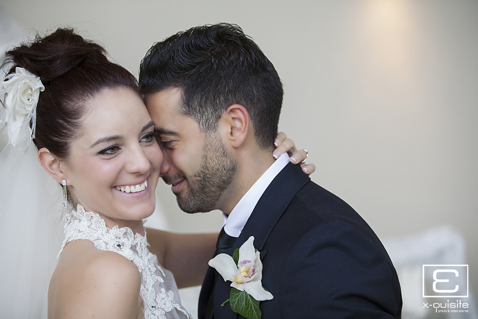SALLY-TOLGA -Wedding 0518