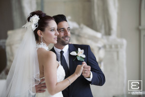 SALLY-TOLGA -Wedding 0529