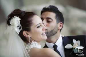 SALLY-TOLGA -Wedding 0536