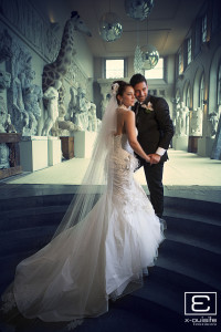 SALLY-TOLGA -Wedding 1401