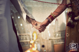 Hindu Gujarati Wedding