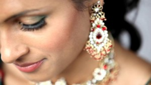 Video thumbnail for vimeo video Asian Wedding Videos And Videography London - Asian Wedding Photography And Videography | Indian Wedding Photography And Videos