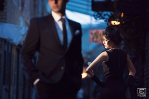 X-quisite-Pre-Wedding-Film-Noir-Themed-Shoot_07
