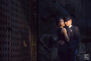 X-quisite-Pre-Wedding-Film-Noir-Themed-Shoot_09
