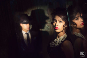 X-quisite-Pre-Wedding-Film-Noir-Themed-Shoot_14