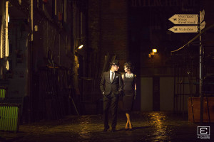 X-quisite-Pre-Wedding-Film-Noir-Themed-Shoot_17