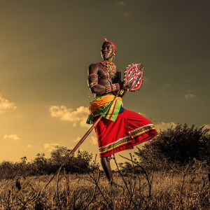 x-quisite_international_photography_in_kenya_ of_maasai_people_01