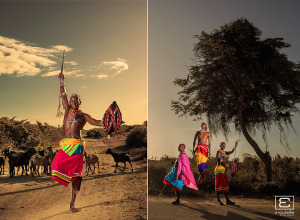 x-quisite_international_photography_in_kenya_ of_maasai_people_02