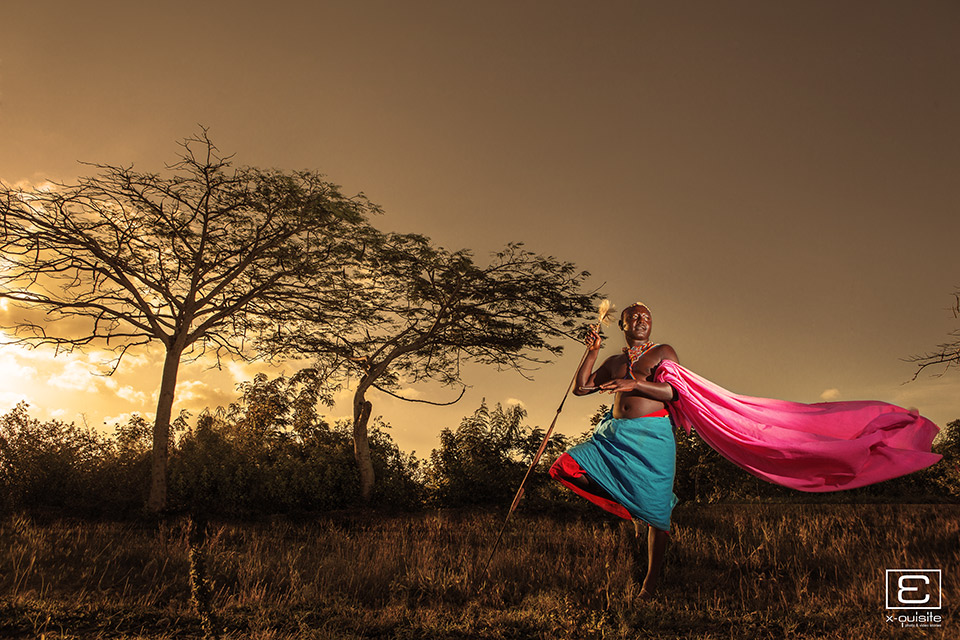 x-quisite_international_photography_in_kenya_ of_maasai_people_03