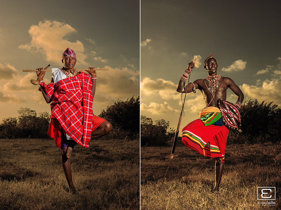 x-quisite_international_photography_in_kenya_ of_maasai_people_04