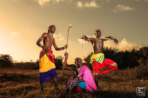 x-quisite_international_photography_in_kenya_ of_maasai_people_05
