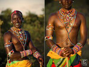 x-quisite_international_photography_in_kenya_ of_maasai_people_06