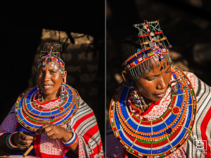 x-quisite_international_photography_in_kenya_ of_maasai_people_07