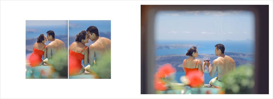 Destination Pre Wedding Shoot Santorini_30