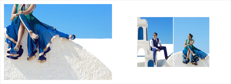 Destination Pre Wedding Shoot Santorini_31