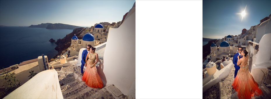 Destination Pre Wedding Shoot Santorini_36